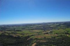 Luftbilder_2016_1