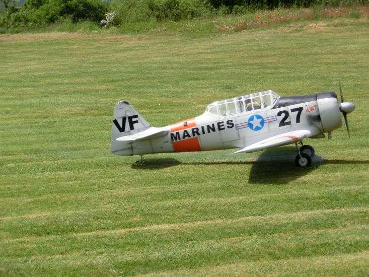 Warbirdtreffen87